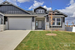 Photo of 249 N Sailer Ave, Kuna, ID 83634 (MLS # 98747697)