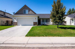 Photo of 16611 Sadie Ave, Caldwell, ID 83607 (MLS # 98747701)