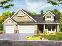 Photo of 1561 Fort Williams St, Middleton, ID 83644 (MLS # 98747846)