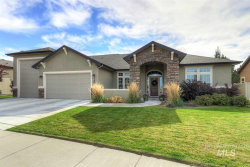 Photo of 11807 W Carlisle Bay Dr., Star, ID 83669 (MLS # 98747886)