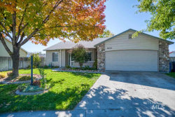 Photo of 8275 E Water Stone Ct, Nampa, ID 83687 (MLS # 98747905)