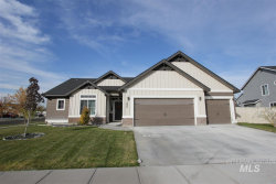 Photo of 890 E Cape Elizabeth Dr, Nampa, ID 83686 (MLS # 98747932)