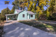 Photo of 1211 N Indiana Ave, Caldwell, ID 83605 (MLS # 98747949)
