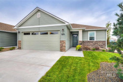 Photo of 2365 E Kamay Dr, Meridian, ID 83646 (MLS # 98747952)