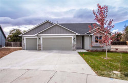 Photo of 105 Thunder Mountain Ct, Homedale, ID 83628 (MLS # 98747965)