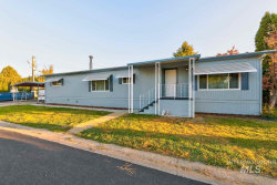 Photo of 2527 Five Mile Rd., Boise, ID 83713 (MLS # 98747983)