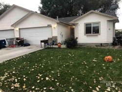 Photo of 2801 Cougar, Nampa, ID 83687 (MLS # 98748010)