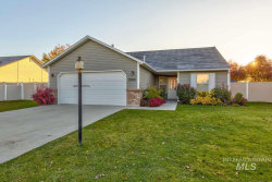 Photo of 17670 N Parkdale Ave., Nampa, ID 83687 (MLS # 98748050)