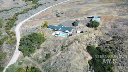Photo of 6951 Pearl Rd, Eagle, ID 83616 (MLS # 98748054)