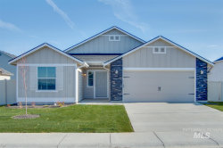 Photo of 13890 S Baroque Ave., Nampa, ID 83651 (MLS # 98748076)