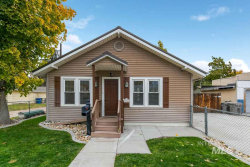 Photo of 1916 2nd St S, Nampa, ID 83651 (MLS # 98748094)