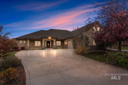 Photo of 12302 S Essex Way, Nampa, ID 83686 (MLS # 98748124)
