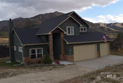 Photo of 21 Mores Creek Circle, Boise, ID 83716 (MLS # 98748151)