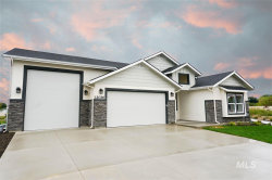 Photo of 12026 Thames Ct., Nampa, ID 83651 (MLS # 98748157)