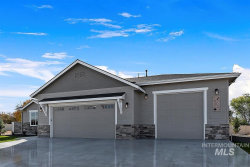 Photo of 16673 London Park Place, Nampa, ID 83651-0000 (MLS # 98748171)