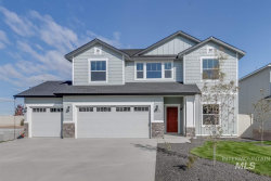 Photo of 11347 W Continuo St., Nampa, ID 83651 (MLS # 98749936)