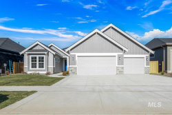 Photo of 3690 W Ladle Rapids St, Meridian, ID 83646 (MLS # 98749969)