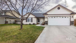 Photo of 1219 W Eagle Ave, Nampa, ID 83651 (MLS # 98750075)