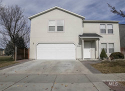 Photo of 9186 W Littlewood Dr, Boise, ID 83709 (MLS # 98750101)