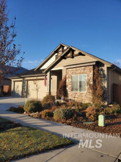 Photo of 6719 S. Red Shine Wy, Boise, ID 83709 (MLS # 98750125)