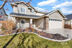 Photo of 2010 W Boulder Bar Dr, Meridian, ID 83646 (MLS # 98750141)