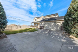 Photo of 2428 E Tiger Lily, Boise, ID 83716 (MLS # 98750143)