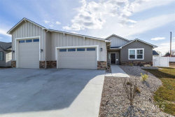 Photo of 4089 Whistling Heights Way, Nampa, ID 83687 (MLS # 98750152)