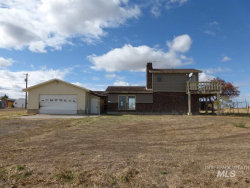 Photo of 2457 Contact Ave., Hollister, ID 83301 (MLS # 98750198)