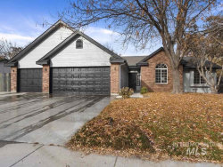 Photo of 7532 W Kerry Dr., Boise, ID 83714 (MLS # 98750224)