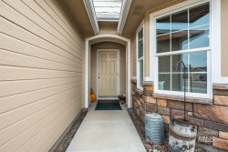Tiny photo for 10599 Rain Springs St, Nampa, ID 83687 (MLS # 98750583)