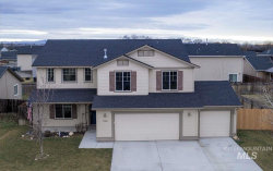 Photo of 566 Gateway Ave, Middleton, ID 83644 (MLS # 98750589)