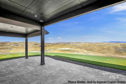 Tiny photo for 8553 W Moose Horn Ln, Eagle, ID 83616 (MLS # 98750639)