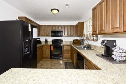 Tiny photo for 54 N Zion Park Drive, Nampa, ID 83651 (MLS # 98750677)
