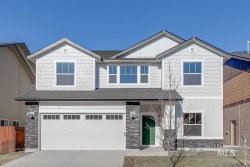 Photo of 7712 S Brian Ave, Boise, ID 83716 (MLS # 98750734)