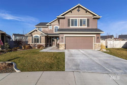 Photo of 1893 Iron Stallion Court, Middleton, ID 83644 (MLS # 98751607)