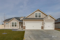 Photo of 5123 Lansdale Ave., Caldwell, ID 83605 (MLS # 98751638)