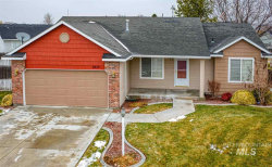 Photo of 4015 Stonegate Place, Caldwell, ID 83605 (MLS # 98751823)
