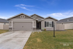 Photo of 13221 S Clarion River Ave, Nampa, ID 83686 (MLS # 98751836)