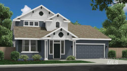 Photo of 6074 E Mayfield Dr., Nampa, ID 83687 (MLS # 98751955)