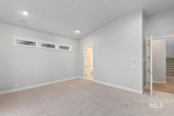 Tiny photo for 6820 W Biathalon St., Eagle, ID 83616 (MLS # 98752031)