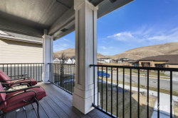 Photo of 4495 E Timbersaw Dr, Boise, ID 83716 (MLS # 98752280)