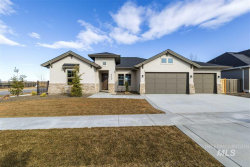 Photo of 4938 W Frenchglen Dr, Eagle, ID 83616 (MLS # 98752442)