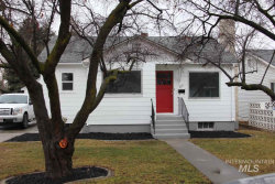 Photo of 419 Banner Street, Nampa, ID 83686 (MLS # 98752446)