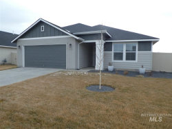 Photo of 12871 Lignite Dr., Nampa, ID 83686 (MLS # 98752460)