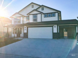 Photo of Tbd N Cantle Way, Star, ID 83669 (MLS # 98752792)