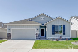 Photo of 1066 Millwood Ave., Middleton, ID 83644 (MLS # 98753805)