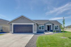 Photo of 2973 W Silver River St, Meridian, ID 83646 (MLS # 98754116)