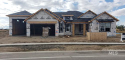 Photo of 2301 Nordic Ave., Middleton, ID 83644 (MLS # 98754271)