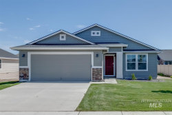 Photo of 3037 N Saratov Way, Kuna, ID 83634 (MLS # 98754387)