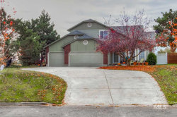 Photo of 398 N Pebble Beach, Eagle, ID 83616 (MLS # 98754505)